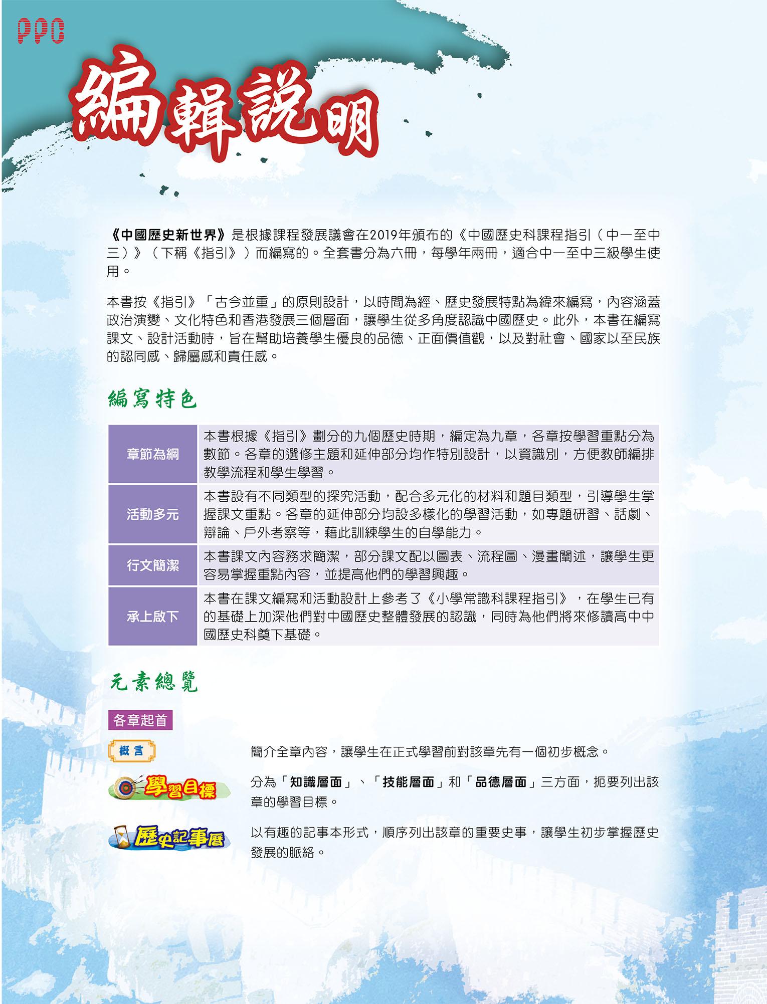 陸上 2019 中学 大会 中国